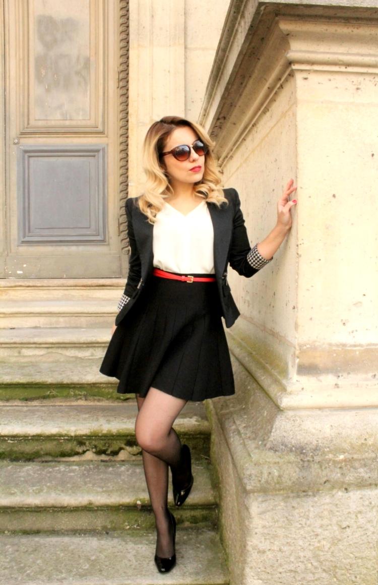 blog louvre 6