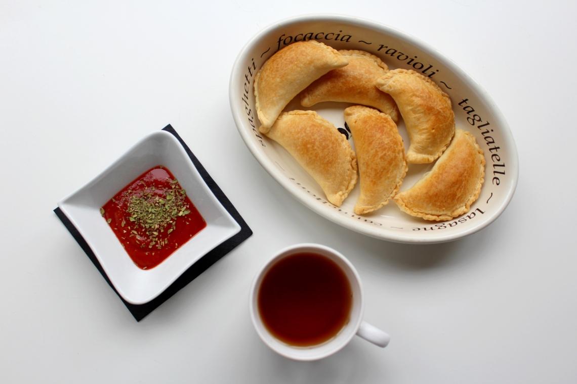 empanada-3